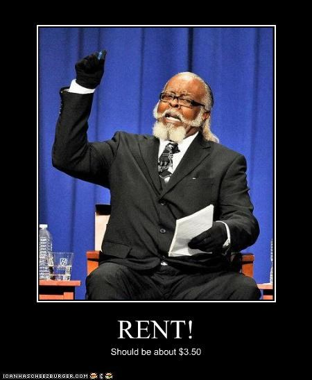 demotivational funny jimmy mcmillan lolz - 4129168640