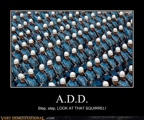 add lol ritalin soldiers squirrels