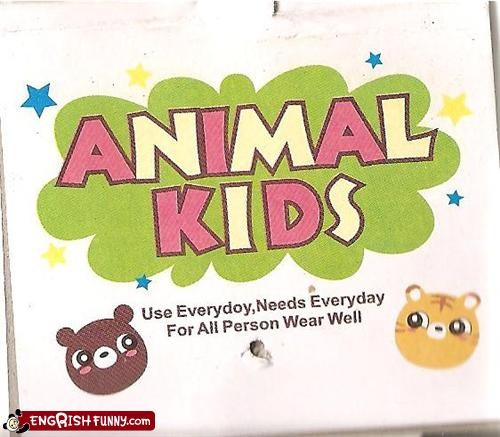confusing,name,poorly worded,product,toy