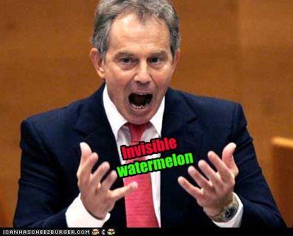 derp invisible nom nom nom patooi politics watermelon - 4133386240
