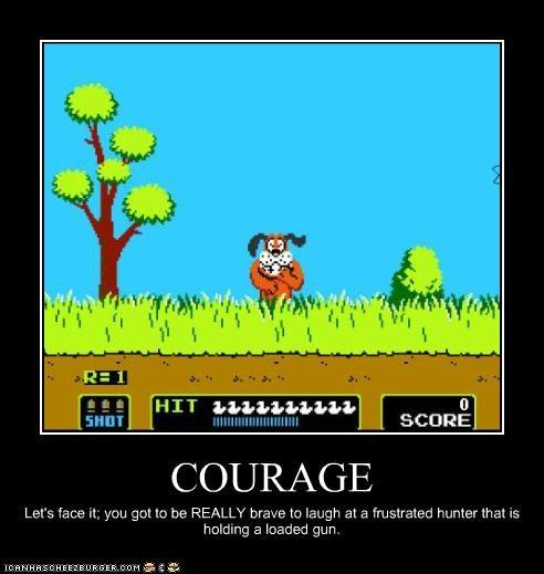 Cheezburger Image 4134013440