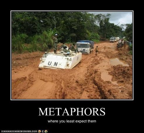 demotivational FAIL funny lolz United Nations - 4135854848
