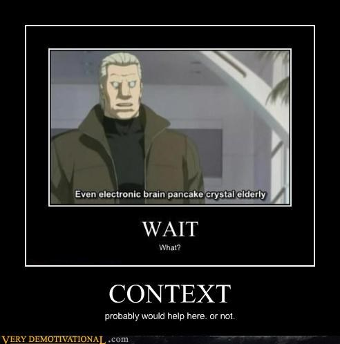 anime context electronic make sense damn you subtitles wait what - 4136272128