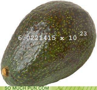 algorithm avocado avogadros-constant constant math mathematics number - 4136635392