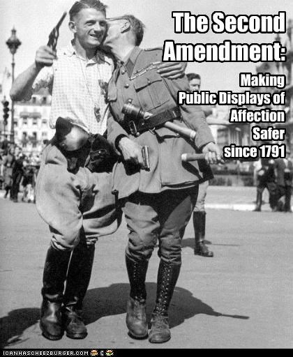 funny law Photo photograph soldiers - 4137095168
