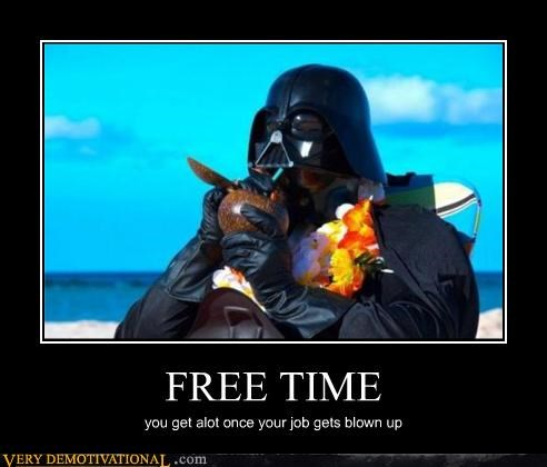 free time job - 4137244672