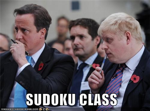 boris johnson,david cameron,funny,lolz