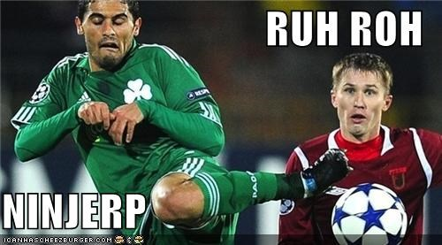 best of week derp futbol ruh roh soccer - 4140679936