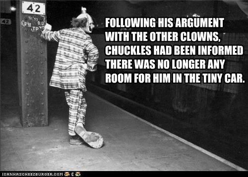 creepy funny Photo wtf - 4141044992