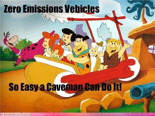 cartoons,funny,lolz,The Flintstones,TV