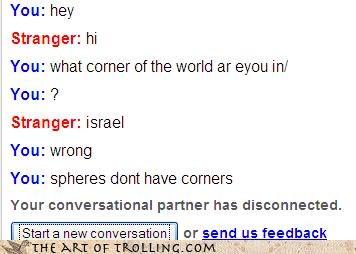 asl corners geometry Israel sphere world - 4145330688