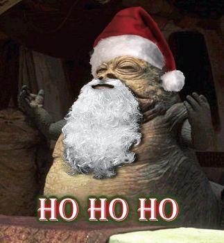 awesome,FTW,jabba the hutt,star wars