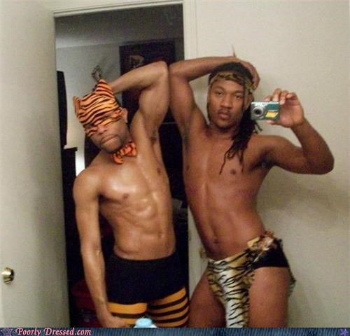 cat costume dudes sexy wtf - 4145485056