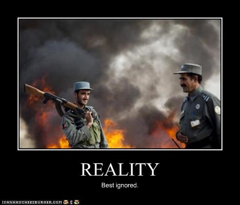 demotivational foreign funny lolz soldiers weapons wtf - 4145696512