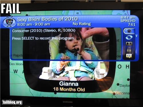 Babies,description,failboat,kids,program,sexy,television