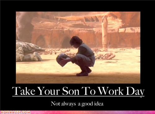 boba fett,demotivational,Hall of Fame,lolz,sci fi,star wars