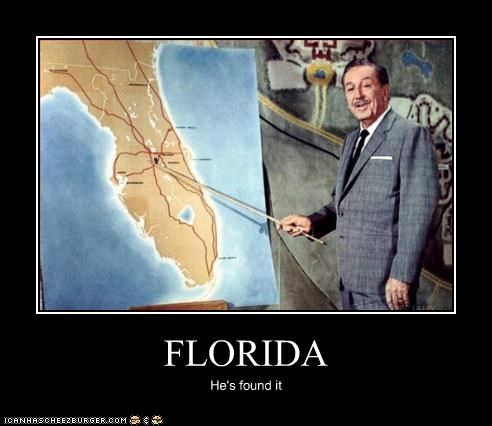 demotivational funny lolz walt disney - 4148611328
