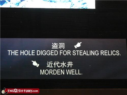 engrish,note,sign,translation