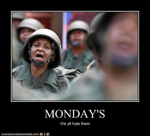 demotivational,funny,lolz,military,soldier