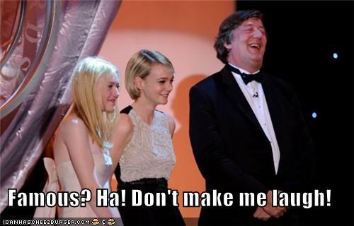 actor,celeb,lolz,Stephen Fry