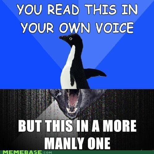 Insanity Wolf,Meme Overload,Memes