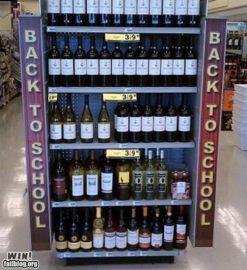 alcohol classic school wine - 4149582592