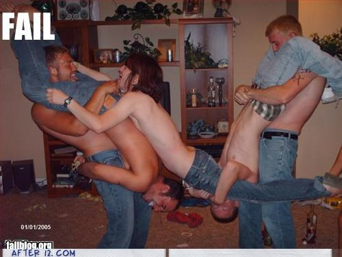 athletic confusing frat wtf - 4150520064