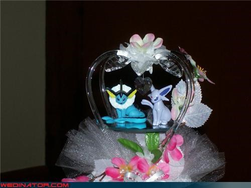 bizarre cake topper cake-topper-or-prom-corsage cat cake toppers Crazy Brides crazy groom Dreamcake funny wedding photos wedding cake topper Wedding Themes weirdest cake topper ever wtf wtf is this - 4150678016