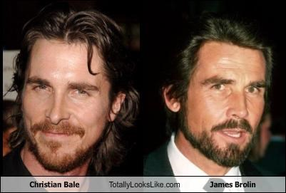 actors beards christian bale james brolin - 4151185920