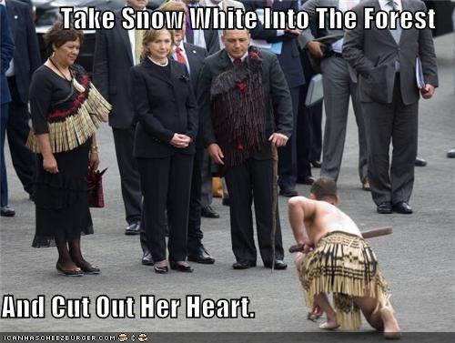 funny Hillary Clinton lolz - 4151665152
