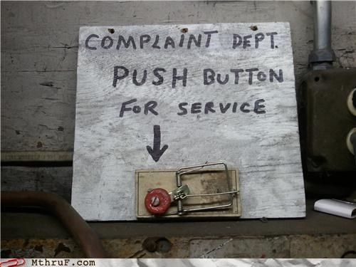 button complaint ouch wtf - 4152071168