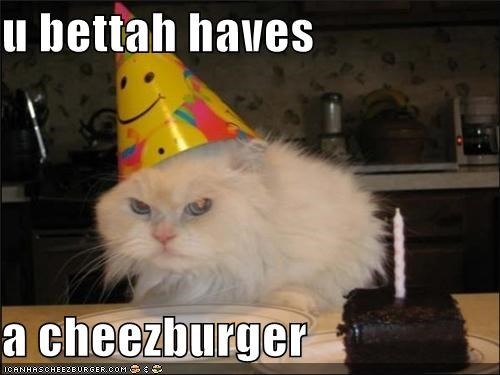 Cheezburger Image 4152459008