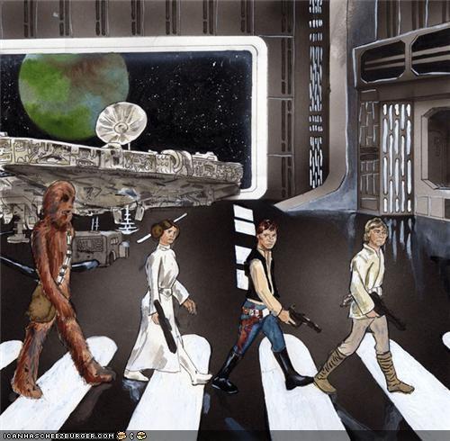 art cool fan sci fi star wars - 4152667136