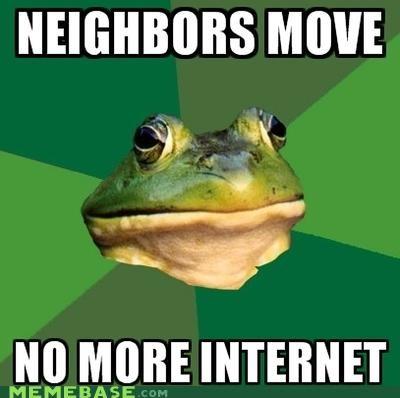 foul bachelor frog internet Memes - 4153472768