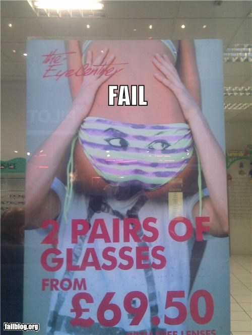 Ad clothes eyes failboat sale Things That Are Doing It - 4153535488