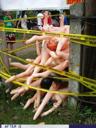 WATERMARKEDEDED/murdered-sex-dolls.jpg