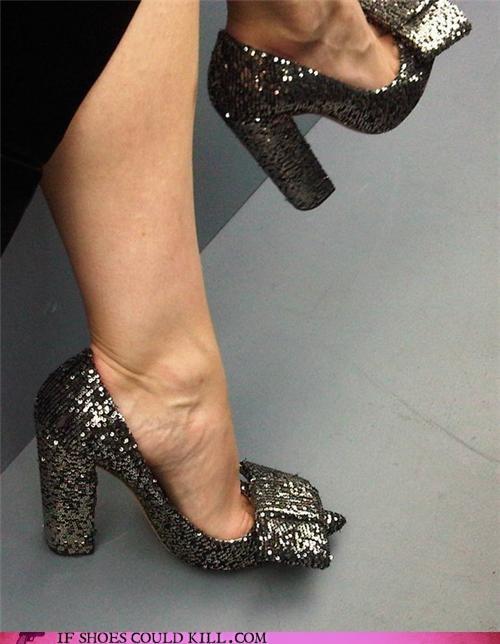 heels,Louis Vuitton,Sequins