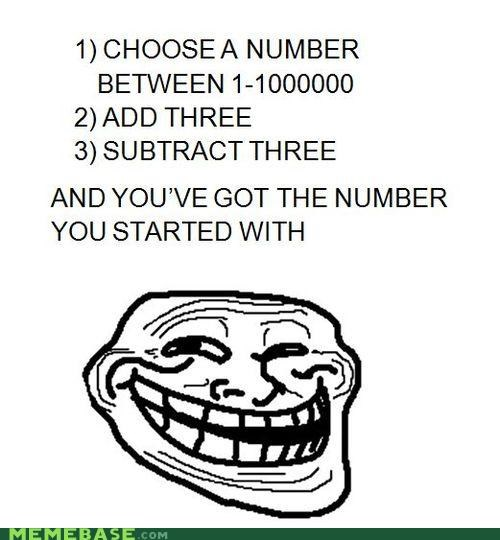 magic trick - 4156444928