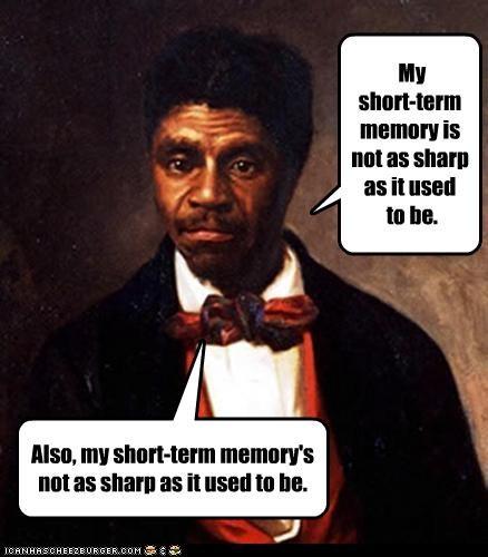 forgetfulness memory memory loss - 4156647936