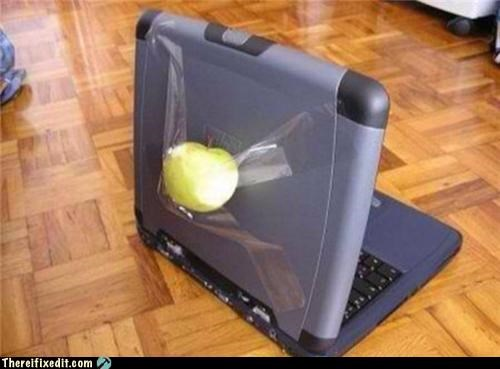 apple,Hall of Fame,laptop,mac,tape