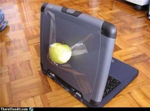 apple Hall of Fame laptop mac tape - 4157088768