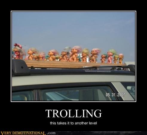 awesome,creepy,nudity,overkill,suddenly,trolling,trolls