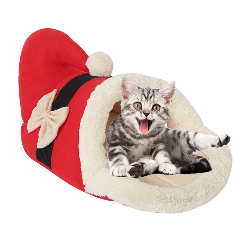 Cool cat products for Christmas
