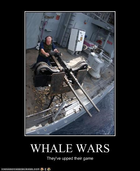 demotivational funny lolz TV weapons