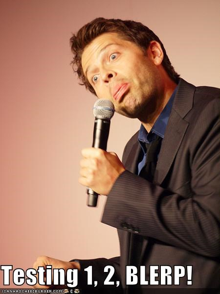 castiel,derp,god,Movies and Telederp,Supernatural