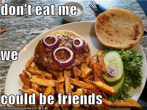 Cheezburger Image 4159859712