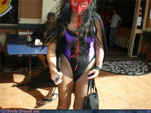 costume lingerie super villain tragic wtf - 4161543424