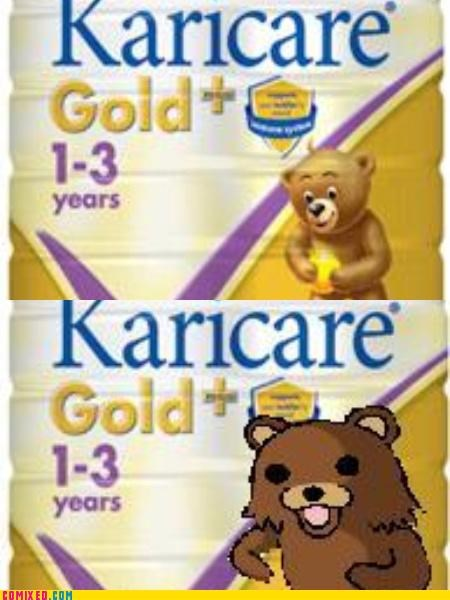 milk pedobear products sad but true the internets truth - 4161577472