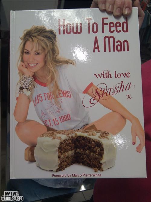 books food sexual - 4162025216