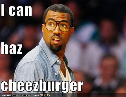 Cheezburger Image 4162204160